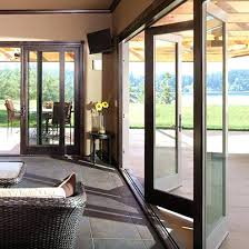 folding patio doors home depot. Folding Patio Doors Home Depot Ing Bi . D