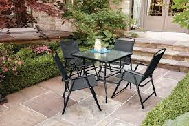 plastic patio chairs walmart. Patio Interesting Set Walmart Dining Plastic Furniture Outdoor Bistro Table Cushions Canada Sets At Wicker 1024 Chairs H