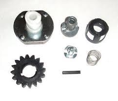 Briggs and Stratton Starter: Lawnmower Parts & Accessories   eBay