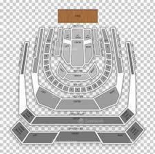 Aloha Stadium Seating Chart Concert Bass Concert Hall Bass Performance Hall Aircraft Seat Map
