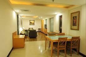 Hotel Hindustan International Hotel Hindustan International Bhubaneswar Hhi Bhubaneshwar