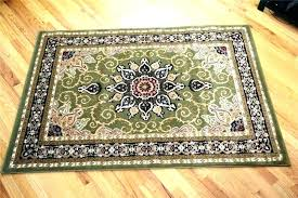 cream and gold area rug large size of blue green brown purple teal black orange astoria red and gold area rugs