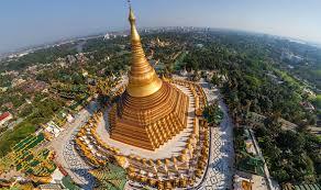 Картинки по запросу мьянма
