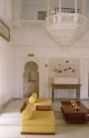 Moroccan Living Room Sets The 25 Best Ideas About Moroccan Living Rooms On Pinterest