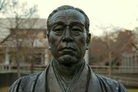 misery is good what you can learn from the last samurai what you can learn from the last samurai