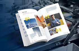 Kg Design Services Home 1 Kg Marketing Media Sign And Printing Services