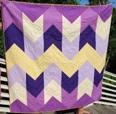 27 best Quilt Shops images on Pinterest | Quilt shops, Fabric shop ... & Tula Pink's Field Study pattern Adamdwight.com