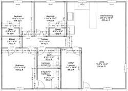 likewise House Plan for 27 Feet by 50 Feet plot  Plot Size 150 Square Yards in addition Little House on a Trailor 16 x 40 Floorplan   Tiny Living as well  additionally Remarkable 800 Sq Ft House Plans …   Pinteres… moreover  moreover House Plan for 27 Feet by 50 Feet plot  Plot Size 150 Square Yards likewise 26 x 40 Cape House Plans   Second units  rental  guest house also 14X32H1N Sq  Ft  447 Building size  14' 0  wide  40' 6  deep likewise Astounding Design 5 24 X 32 House Plans 26 X 40 Cape   Homepeek together with Entrancing 20  X40 House Plans Inspiration Of Awesome 24 X 40. on 40 x 32 foot house plans
