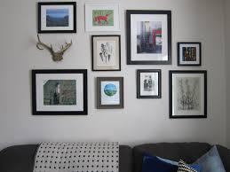 images navigation on framed wall art uk with mediterranean framed wall art marvel framed wall art mirror framed