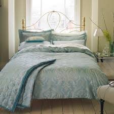 uk bedding sets has one of the best kind of other is