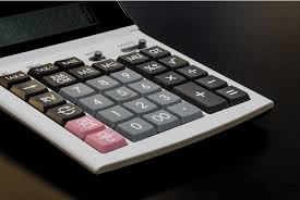 Salary Calculator Top 100 Best Monthly Hourly Weekly Yearly Salary Calculators 100 44