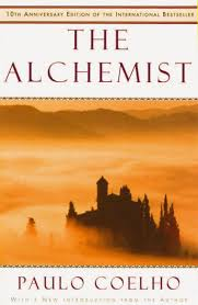 the alchemist summary notes file thomas wijck alchemist in his  the teacher s view summer reading the alchemist be i ve reached the age of diminishing