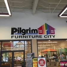 Pilgrim Furniture City 11 Reviews Furniture Stores 114