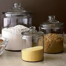 Amazing Kitchen Storage Jars Best 25 Kitchen Canisters And Jars Ideas On  Pinterest