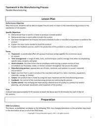 Time Management Worksheet   Homeschooldressage.com