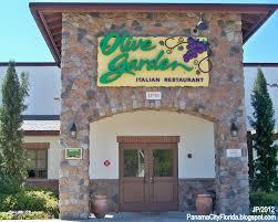 olive garden twin falls id