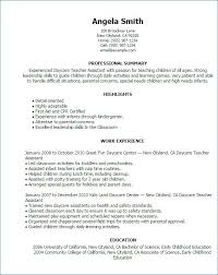 Child Care Teacher Assistant Sample Resume Extraordinary Use This Professional Assistant Teacher Resume Sample To Create Your