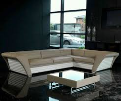 Stylish Sofa Sets For Living Room Contemporary Design Becomes Recent Couch Designs Sofa Sets
