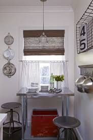 Kitchen Cafe Curtains 25 Best Ideas About Cafe Curtains On Pinterest Cafe Curtains