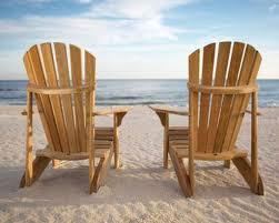 adirondack chairs on beach. Adirondack Beach Chairs Home Furniture Design Regarding  On Adirondack Chairs On Beach N
