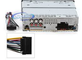sony cdx gtup wiring harness sony image wiring sony cdx gt57up wiring diagram tractor repair wiring diagram on sony cdx gt57up wiring harness