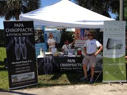 chiropractor palm beach gardens. Plain Gardens When We Began Serving The Palm Beach And Martin County Community In 1989  Implemented An Innovative Gentle Approach To Chiropractic Care  And Chiropractor Gardens