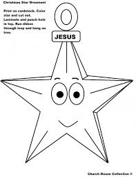 Small Picture Coloring Pages Nativity Maze Christmas Coloring Pages For Middle