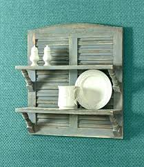 wall plate display rack wooden wall plate rack wooden wall plate display rack wooden plate display