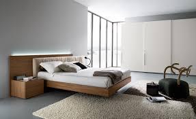 Best Floating Platform Beds For Modern Bedrooms - Platform Beds Online Blog