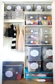 diy office storage ideas. Interior:Closet Under Stairs During Tornado Storage Diy Office Organization Ideas Plans Name Cool Furniture