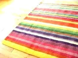 full size of yellow and white striped outdoor rug black rugby socks red shirt fantastic colorful