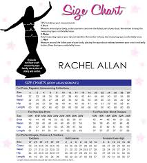 Rachel Allan 6322