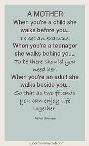 Inspirational Quotes Mothers Stunning 48 Perfect Mother's Day Quotes Mother's Day Gifts Pinterest