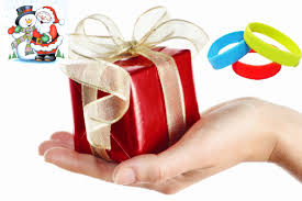 christmas day gift ideas