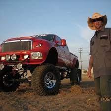 Adam Nitte (1cubancowboy) on Myspace