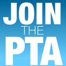 Image result for pta membership