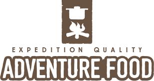 Adventure Food | Fertiggerichte für Outdoor-Sportler, Camper und Segler