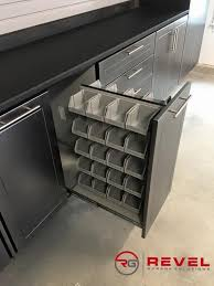 metal garage storage cabinets. get design inspiration through our picture gallery of past installations. will over 500 variations and metal garage storage cabinets e