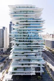 Architectural Design Magazine 25 Best Architecture Ideas On Pinterest Modern Architecture