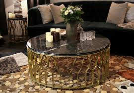 living room center tables. 5 round center table for a modern living room 3 tables t
