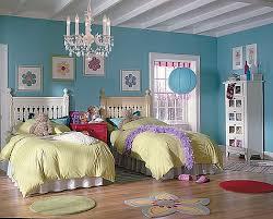 lighting for girls room. 5 light chandelier childrens girls room lighting fixtures for a