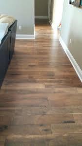 pergo vinyl plank flooring vinyl plank flooring luxury laminate flooring new laminate wood flooring image