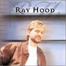 Hood, Ray - Ray Hood - Amazon.com Music
