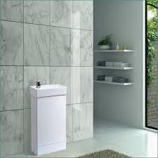 Waschbecken Anbringen Waschbecken Badezimmer Montieren