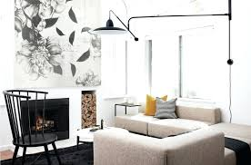 living room sconce amusing plug in wall sconce iron lamp living room and a small length living room sconce to living room wall