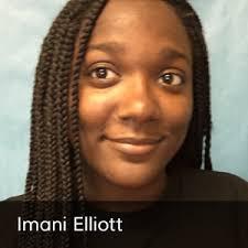 high school senior essays top young michigan thumb scholar ima e png