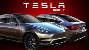 2018 tesla model x. modren 2018 with 2018 tesla model x