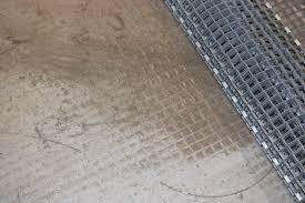 as dust and soil settles and builds up on and in your rug it quickly begins the method of settling down into the base of the rug through the pile fibers