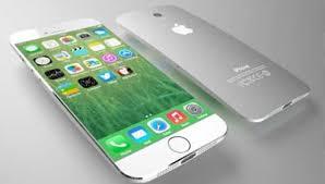 goedkoopste abonnement iphone 6s