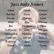 This one gives a wink to the teenage gang, the jets, who were rivals with the sharks in the play. 79 Unique Baby Names Ideas In 2021 Unique Baby Names Rare Baby Names Baby Names